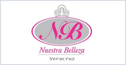 nuestra-belleza-mexico-438x227