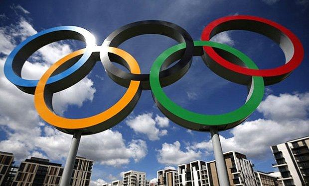 15 Curiosidades De Los Juegos Olimpicos De Rio 2016 La Opinion De