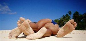 sexo-en-la-playa