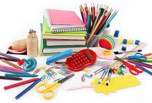 utiles-escolares-3