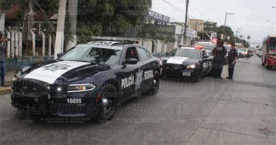 abundan-robos-a-vehiculos