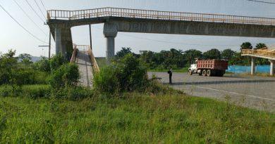 acceso-a-la-autopista-mexico-tuxpan