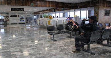 aeropuerto-tajin-en-caida-libre