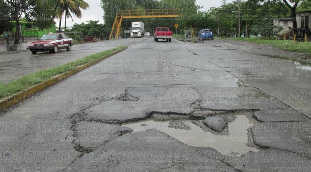 Alerta-peligrosos-baches-carretera