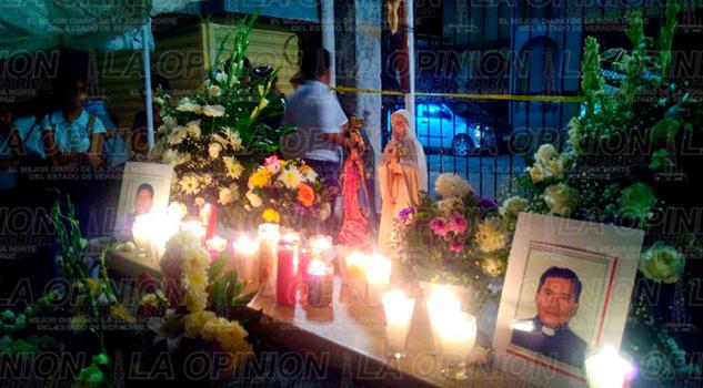 altar-padres-asesinados