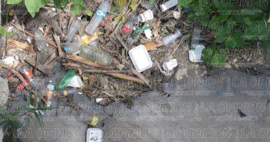 arroyos-saturados-de-basura
