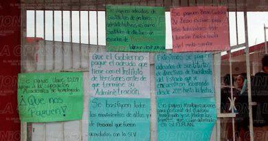 bachilleres-tlapacoyan-docentes