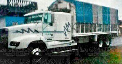 camion-robado-tlapacoyan