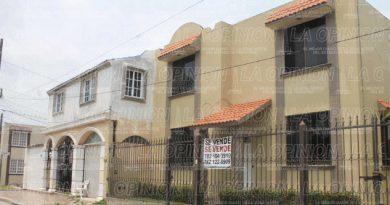 casas-hipotecadas-otra-crisis-en-puerta