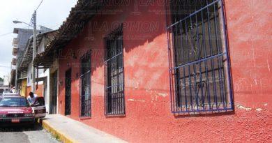 casas-historicas-en-completo-abandono