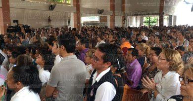 comunidad-catolica-marcha