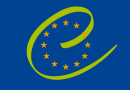 Consejo de Europa desmiente oponerse a matrimonios homosexuales