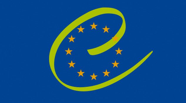 consejo-europa