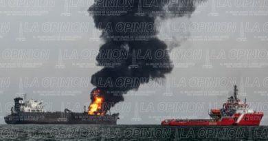 controlan-fuego-en-buque-burgos