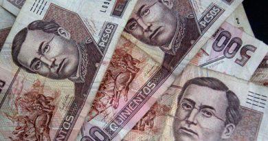 corrupcion-cuesta-70-mil-millones