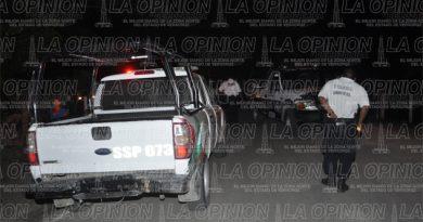 detonaciones-de-arma-movilizan-a-policias