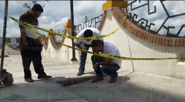 en-riesgo-el-mural-homenaje-a-la-cultura-totonaca