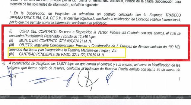 Encubrimiento-Pemex-Tradeco