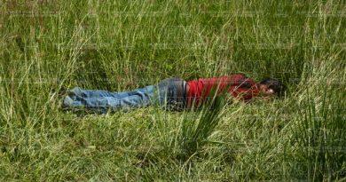 hallan-cadaver-en-cerca-de-la-autopista-tuxpan-poza-rica