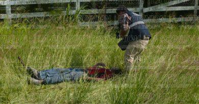 identifican-cuerpo-hallado-en-la-autopista-tuxpan-poza-rica