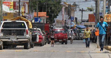 impulsaran-turismo-de-tamiahua-por-su-cuenta