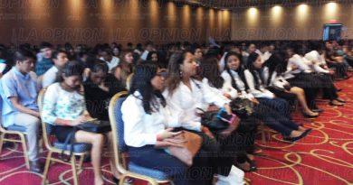 inauguran-congreso-internacional