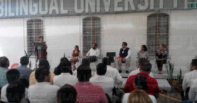 inauguran-primera-universidad-tecnologica-bilingue