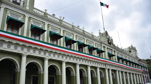 Inconstitucional-Fiscalía Especializada