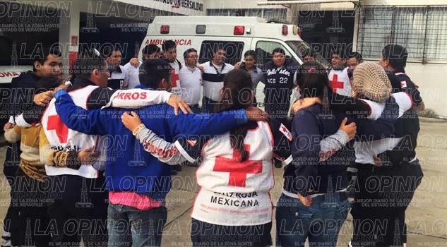 invita-cruz-roja-a-realizar-el-examen-para-tecnicos-en-urgencias-medicas