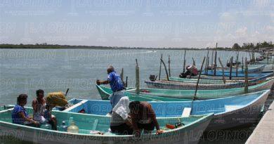 laguna-de-tamiahua-destruida