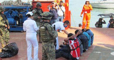 marina-despliega-operativos-antiterrorismo