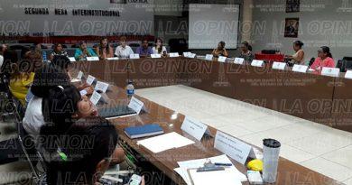 mesa-interinstitucional-gobierno