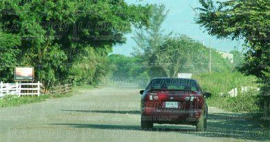 pesimo-estado-de-carreteras