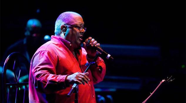 cantautor-cubano-pablo-milanes