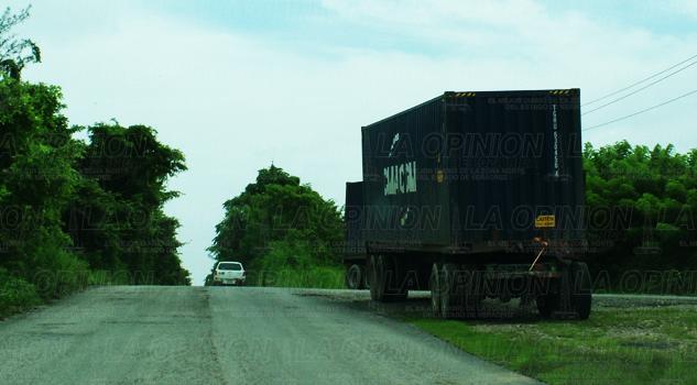 Peligro-remolques-abandonados