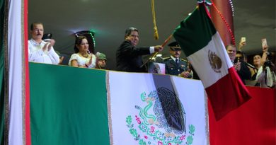 poza-rica-vivva-mexico