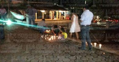 requiem-por-los-43-de-ayotzinapa