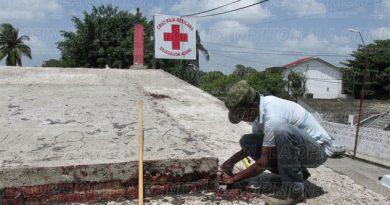 rehabilitan-instalaciones-de-la-cruz-roja