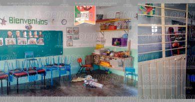 robo-jardin-aula-tlapacoyan