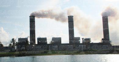 sacan-de-operaciones-a-la-termoelectrica-de-tuxpan