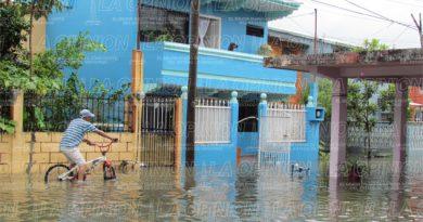 temen-inundacion-en-infonavit