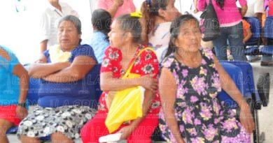 timan-a-beneficiarios-de-65-y-mas
