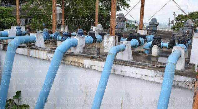 usuarios-de-la-caev-se-quedaran-sin-agua