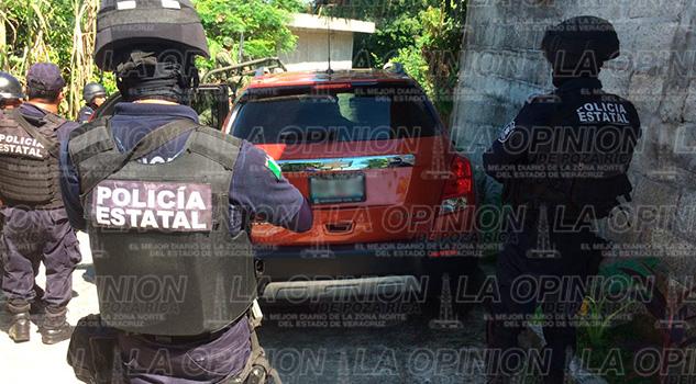 vehiculo-policia-robo