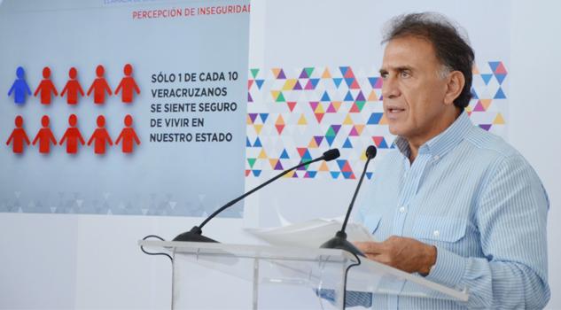 Veracruz-situación-emergencia