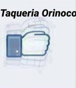 facebook-com-14192601_1800512610194537_7634282048399406742_n-609x700