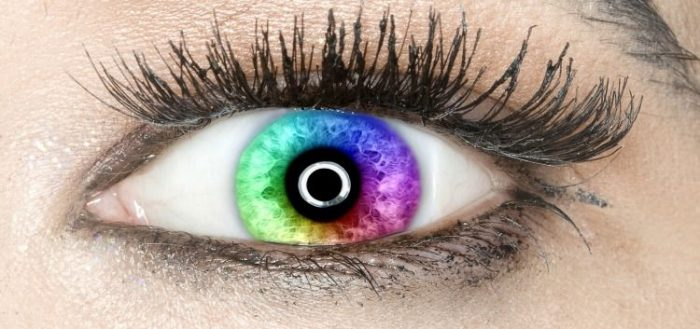 ojo-color-compressor-700x329