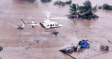 a-17-anos-de-la-historica-inundacion