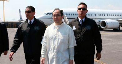 abogado-zhenli-ye-gon-no-queria-ser-extraditado-a-mexico