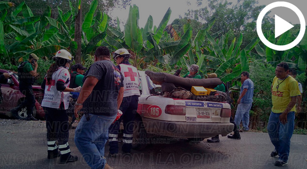 accidente-automovil-taxi